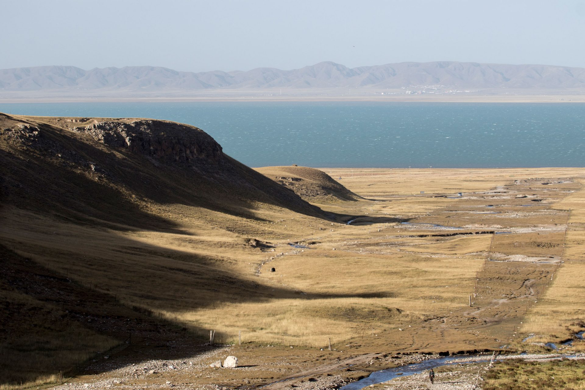 LL6A2514_lake_qinghai_china